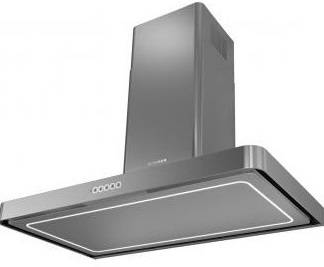 Faber T-LIGHT INOX A90 EVO FA