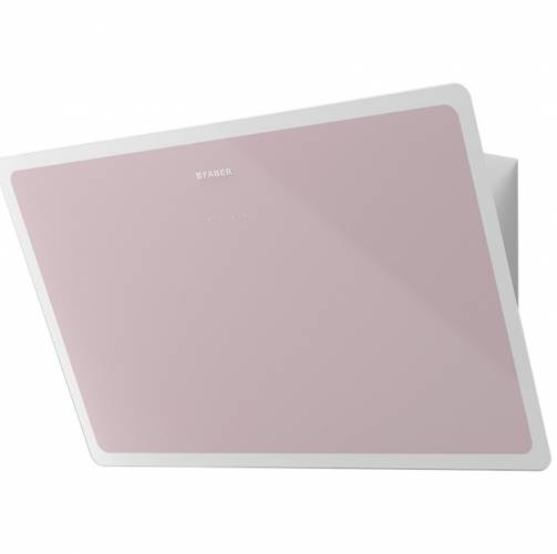 Faber GLAM-LIGHT A80 PINK/WH