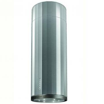 Faber CORINTHIA IS. INOX + PE